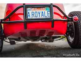 Picture of '51 Royale - KNG1
