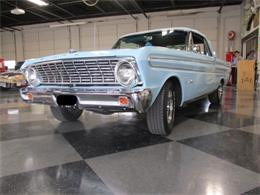 Picture of '64 Falcon - KNG5