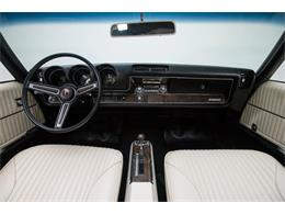 Picture of '69 Cutlass - KNGV