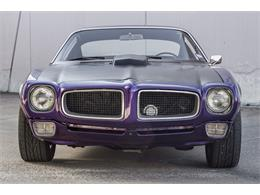 Picture of '70 Firebird - KNHQ