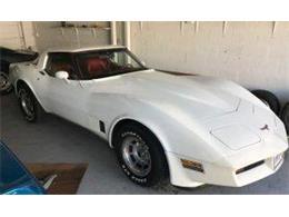 Picture of '80 Corvette - KNHR