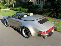 Picture of '89 911 - KNHW