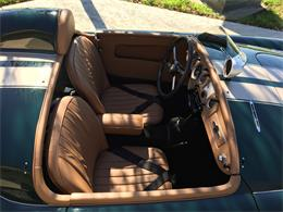 Picture of Classic '57 MGA located in California - $35,000.00 Offered by a Private Seller - KNI3