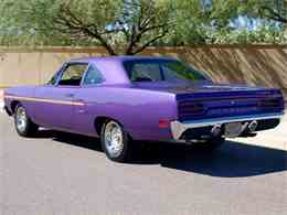 Picture of '70 Road Runner - KNI8
