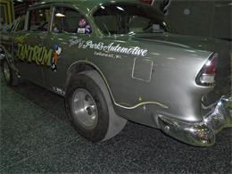 Picture of Classic 1955 Chevrolet Belair Gasser - $32,995.00 Offered by Top Notch Pre-Owned Vehicles - KNID