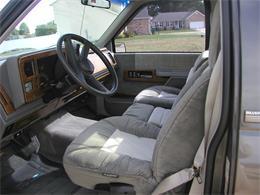 Picture of 1992 Chevrolet Pickup located in Granite City Illinois - $11,000.00 - KNIK