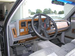 Picture of '92 Pickup Offered by a Private Seller - KNIK