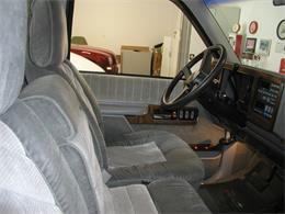 Picture of 1992 Pickup Offered by a Private Seller - KNIK