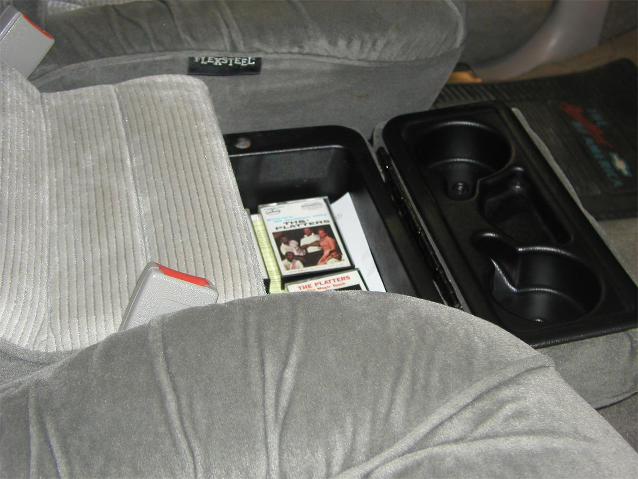 Large Picture of 1992 Chevrolet Pickup Offered by a Private Seller - KNIK