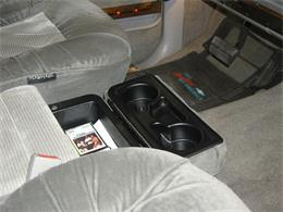 Picture of '92 Chevrolet Pickup - $11,000.00 Offered by a Private Seller - KNIK