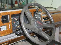 Picture of 1992 Chevrolet Pickup - KNIK