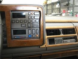 Picture of 1992 Pickup located in Illinois - $11,000.00 - KNIK