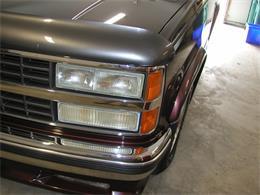 Picture of '92 Chevrolet Pickup located in Granite City Illinois - $11,000.00 - KNIK