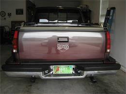 Picture of 1992 Chevrolet Pickup located in Granite City Illinois Offered by a Private Seller - KNIK