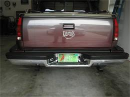 Picture of '92 Chevrolet Pickup located in Illinois Offered by a Private Seller - KNIK