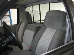 Picture of '92 Chevrolet Pickup located in Granite City Illinois - KNIK
