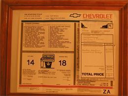 Picture of 1992 Pickup located in Granite City Illinois - $11,000.00 - KNIK