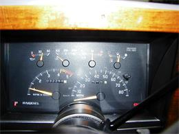Picture of 1992 Chevrolet Pickup Offered by a Private Seller - KNIK