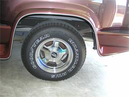 Picture of 1992 Chevrolet Pickup located in Illinois Offered by a Private Seller - KNIK