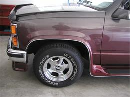 Picture of '92 Pickup located in Granite City Illinois - $11,000.00 - KNIK