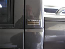 Picture of '92 Chevrolet Pickup - KNIK