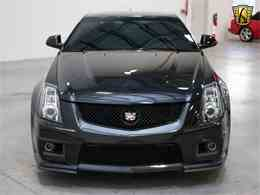 Picture of '12 CTS - KNJ4