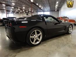 Picture of '06 Corvette - KNJ5