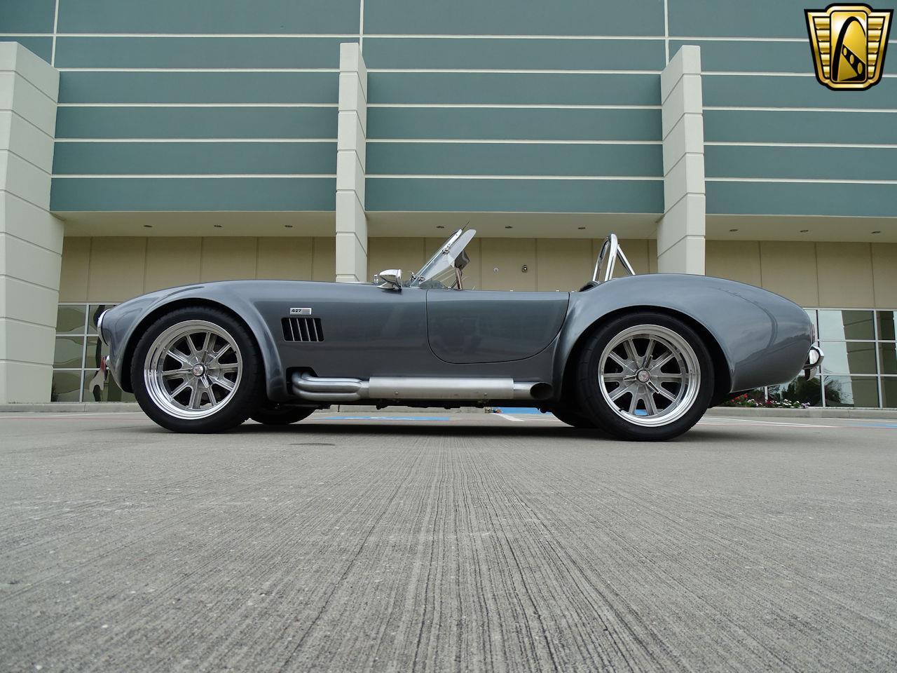 Large Picture of '65 Cobra - KNJA