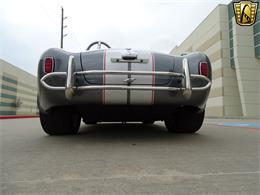 Picture of '65 Cobra - KNJA