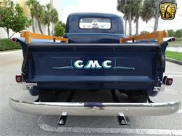 Picture of 1952 Pickup located in Coral Springs Florida - $30,595.00 Offered by Gateway Classic Cars - Fort Lauderdale - KNJB