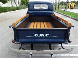 Picture of '52 Pickup located in Coral Springs Florida Offered by Gateway Classic Cars - Fort Lauderdale - KNJB