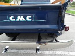 Picture of Classic '52 GMC Pickup located in Coral Springs Florida - KNJB