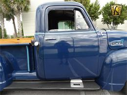 Picture of Classic '52 Pickup - KNJB