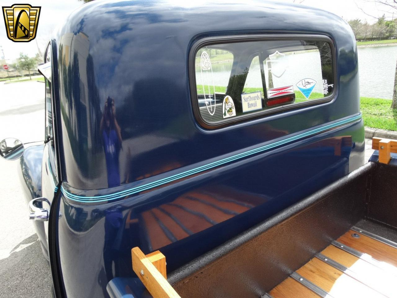 Large Picture of '52 GMC Pickup located in Florida - $30,595.00 - KNJB