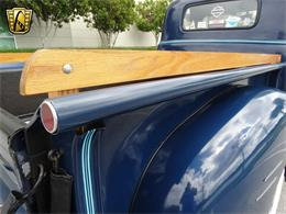 Picture of '52 Pickup - $30,595.00 Offered by Gateway Classic Cars - Fort Lauderdale - KNJB