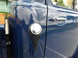 Picture of 1952 GMC Pickup located in Florida Offered by Gateway Classic Cars - Fort Lauderdale - KNJB