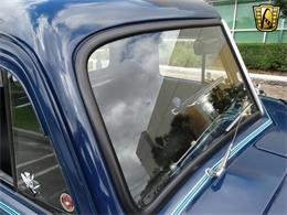 Picture of '52 GMC Pickup located in Florida Offered by Gateway Classic Cars - Fort Lauderdale - KNJB
