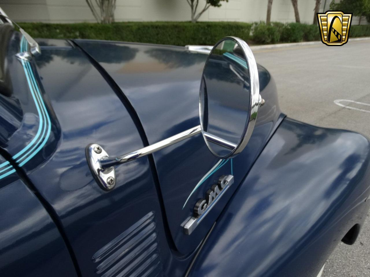 Large Picture of Classic '52 Pickup Offered by Gateway Classic Cars - Fort Lauderdale - KNJB