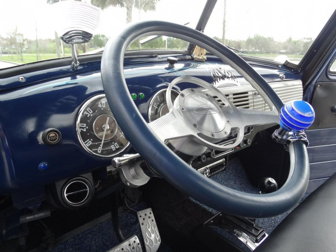 Large Picture of 1952 GMC Pickup located in Coral Springs Florida - $30,595.00 - KNJB