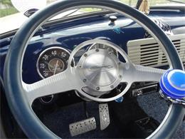 Picture of Classic 1952 GMC Pickup located in Coral Springs Florida Offered by Gateway Classic Cars - Fort Lauderdale - KNJB