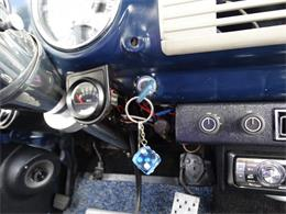 Picture of Classic '52 Pickup Offered by Gateway Classic Cars - Fort Lauderdale - KNJB