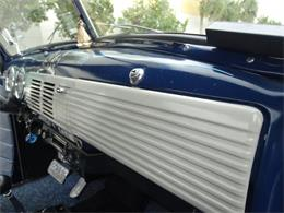 Picture of Classic 1952 Pickup - $30,595.00 - KNJB