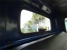 Picture of Classic 1952 Pickup Offered by Gateway Classic Cars - Fort Lauderdale - KNJB