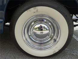 Picture of Classic '52 Pickup located in Florida - $30,595.00 Offered by Gateway Classic Cars - Fort Lauderdale - KNJB