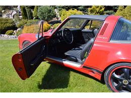 Picture of '72 Porsche 911T located in Lithuania - $73,000.00 Offered by a Private Seller - KNJC