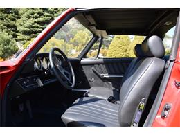 Picture of Classic '72 Porsche 911T located in Lithuania - $73,000.00 Offered by a Private Seller - KNJC