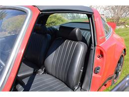 Picture of '72 911T located in Lithuania - $73,000.00 Offered by a Private Seller - KNJC