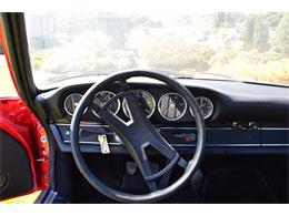 Picture of Classic '72 911T - $73,000.00 - KNJC
