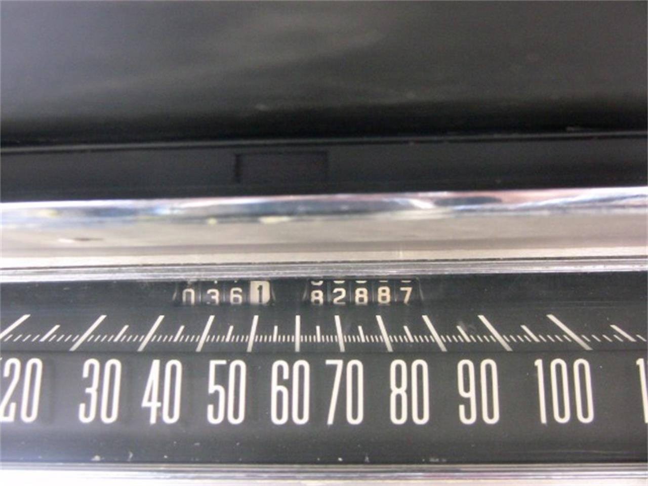 Large Picture of '68 300 - KNJY