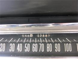 Picture of '68 300 - KNJY